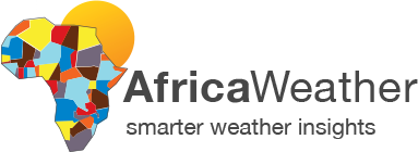 Africa Weather
